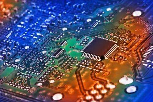 World Semiconductor Conference 2019 boosts AI industry